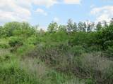 Beech Run Rd - Photo 1
