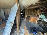 20902 Spruce River Rd - Photo 4
