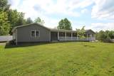 163 Orchard Wood Dr - Photo 1