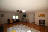 163 Orchard Wood Dr - Photo 10