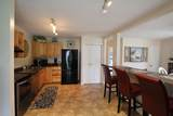 163 Orchard Wood Dr - Photo 13