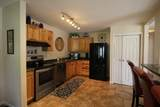 163 Orchard Wood Dr - Photo 14