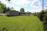 163 Orchard Wood Dr - Photo 4