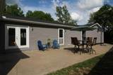 163 Orchard Wood Dr - Photo 8