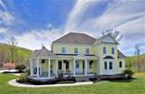 623 Cadle Ridge Road - Photo 1