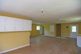 5602 Greenville Rd - Photo 39