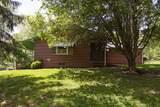 5602 Greenville Rd - Photo 63
