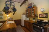 926 Rodgers Mill - Photo 14