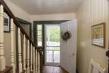 926 Rodgers Mill - Photo 20