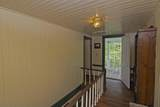 926 Rodgers Mill - Photo 22