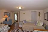 926 Rodgers Mill - Photo 24