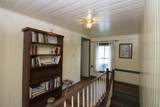 926 Rodgers Mill - Photo 25
