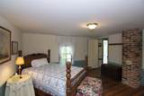 926 Rodgers Mill - Photo 26