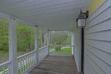 926 Rodgers Mill - Photo 27