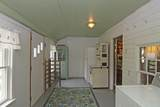 926 Rodgers Mill - Photo 28
