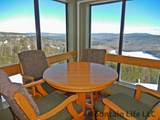 75 Mountain Lodge Lane - Photo 17
