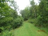 Highlander Trail - Photo 1
