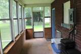 1013 9th Ave - Photo 24