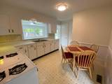 231 Villa Ave - Photo 40