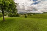 233 Confederate Ridge Dr - Photo 62