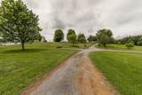 233 Confederate Ridge Dr - Photo 73