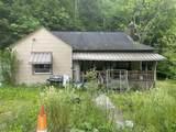 3806 Daniel Boone Pkwy - Photo 1