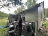 3806 Daniel Boone Pkwy - Photo 7