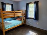 542 Slab Camp Rd - Photo 29