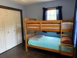 542 Slab Camp Rd - Photo 30
