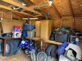 542 Slab Camp Rd - Photo 47