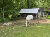 542 Slab Camp Rd - Photo 48