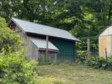 542 Slab Camp Rd - Photo 50