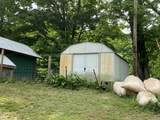 542 Slab Camp Rd - Photo 53