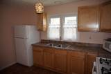 115 Central Ave - Photo 10