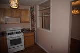 115 Central Ave - Photo 11