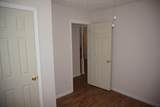 115 Central Ave - Photo 12