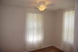 115 Central Ave - Photo 13