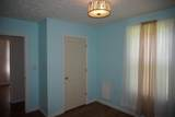 115 Central Ave - Photo 14