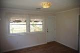 115 Central Ave - Photo 17