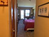 115 Highland House - Photo 2