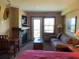 115 Highland House - Photo 4