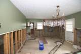 409 Central Ave - Photo 12
