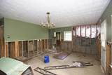 409 Central Ave - Photo 13