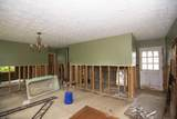 409 Central Ave - Photo 14