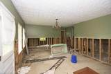 409 Central Ave - Photo 15