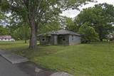 409 Central Ave - Photo 2