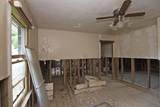 409 Central Ave - Photo 24