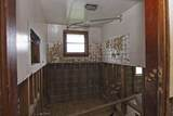 409 Central Ave - Photo 26