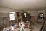 409 Central Ave - Photo 33