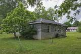 409 Central Ave - Photo 40